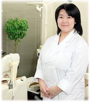 松井歯科医院 矯正医